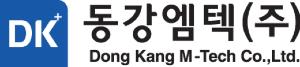 Dong Kang M-Tech